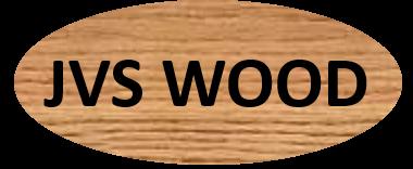 JVS Wood