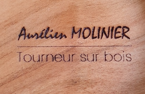 Aurélien Molinier
