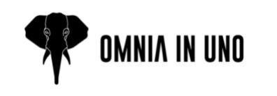 Omnia In Uno